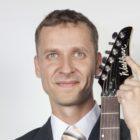 Jacek AGABEAT