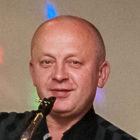 Wojtek  KOCHANOWSKI BAND