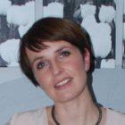 Agnieszka AGABEAT