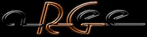 argee-logo_footer