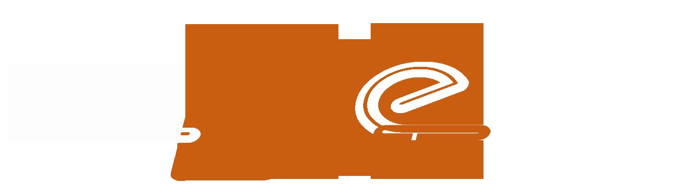 argee logo 2