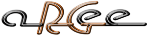 argee logo