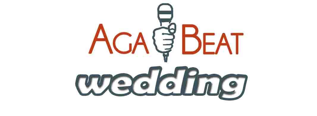 agabeat wedding2