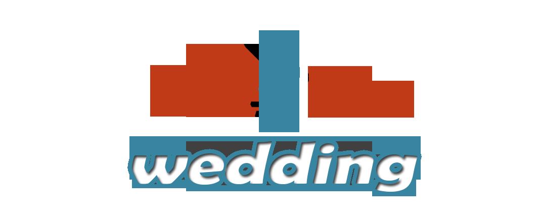 agabeat wedding