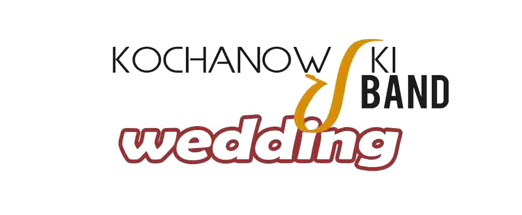 koch wedding