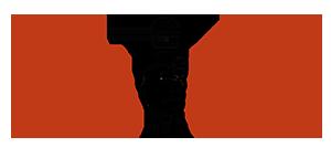 logo17 300px